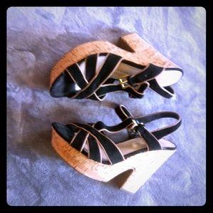 Dolce Vita Sandals size 9